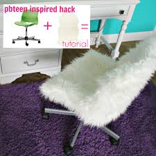pbteen inspired hack tutorial in 8 easy steps fresh idea studio