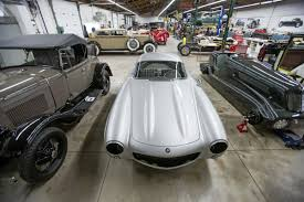in photos inside rm auto restoration the go to place for