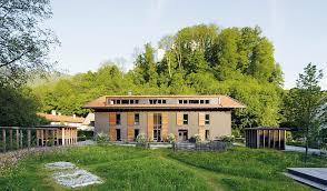 urlaub architektur moormann berge urlaubsarchitektur holidayarchitecture