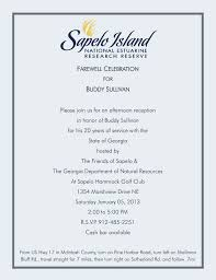 100 ornament exchange invitation wording invitations