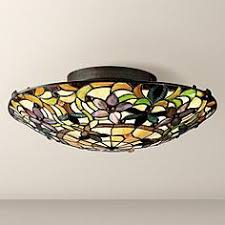 Quoizel Flush Mount Ceiling Light Quoizel Semi Flush Mount To Ceiling Lights Ls Plus