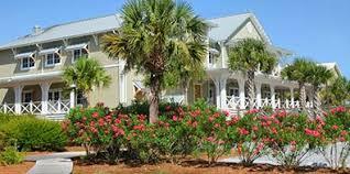 St George Island Cottage Rentals by St George Island Fl Vacation Rentals U2022 Fickling Company