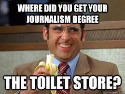 Journalism Meme - tweet the press the olympics begin and ezra klein starts poaching