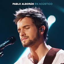 34 best i love pablo alborán images on pinterest amor love and
