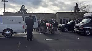 chp code memorial service for south sacramento chp officer lucas chellew