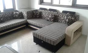 sofa repair in hyderabad fancy sofa makers gachibowli sofa set repair services in