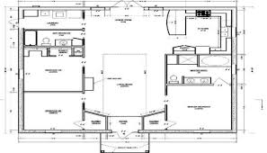 100 english house plans modern english cottage house plans