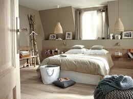 deco chambre bouddha deco chambre bouddha chambre http wwwm habitatfr chambre a