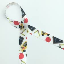 orange halloween ribbon background highest quality custom satin and grosgrain ribbon
