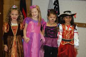 halloween city logan utah 2012 october 2012 barnett elementary