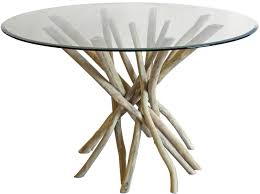 dining tables how to make a driftwood coffee table distressed