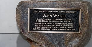 grave plaques bronze memorial plaques brisbane grave plaques commemorative