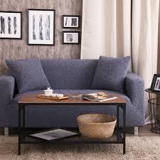 Living Room Corner Decor by Marvellous Corner Showcase Designs For Living Room 94 For Interior