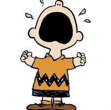 snoopy theory charlie brown someordinarygamers wiki