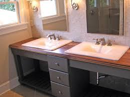 24 inch bathroom vanity with vessel sink u2014 rs floral design the