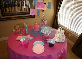 tagged decorating ideas for baby shower tables archives house