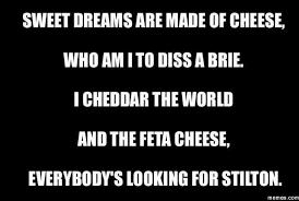 Sweet Memes - feeling meme ish cheese food galleries paste
