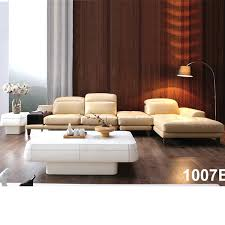 Sofa Designs For Small Living Rooms Sofa Design For Curtain Bamboo Corner Glass Windows Sofa Sets