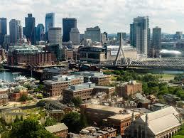 memorial day weekend 2017 in boston curbed boston