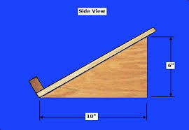 Woodworking Plans Desk Caddy by Free Book Stand Plans How To Build Book Stands