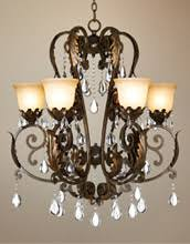 Decorative Light Fixtures by Ceiling Lights Decorative Ceiling Lighting Fixtures Lamps Plus