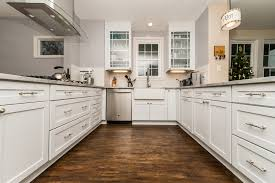 old kitchen remodeling gallery u2014 euro design remodel remodeler