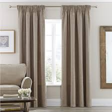 Pencil Pleat Curtains Guide To Hanging Your New Pencil Pleat Curtains Blogbeen
