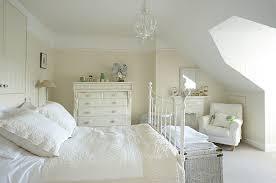 Chandeliers Bedroom Recent Bedroom Crystal Chandelier Eclectic Bedroom Bedroom