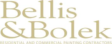 bellis u0026 bolek painting from our customers