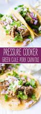 17 best images about pressure cooker pork on pinterest pork