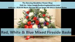 flower shops in las vegas the dandelion flower shop best florist in las vegas nv