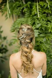 makeup school san jose san jose wedding hair makeup reviews for hair makeup
