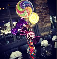 party supply rentals near me 10 best edible centerpieces images on candy boxes