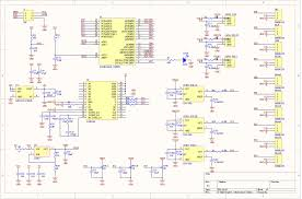 cat c7 wiring diagram c caterpillar engine diagram c printable