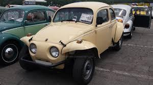 baja bug baja bug 1 by roddy1990 on deviantart