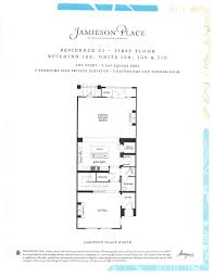 the gardens floor plan the ambassador gardens new homes in pasadena ca by insignia by