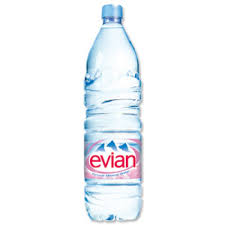 evian siege social late delivery evian still mineral water dmd