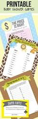Halloween Party Invite Poem Best 25 Diaper Raffle Wording Ideas On Pinterest Raffle Tickets