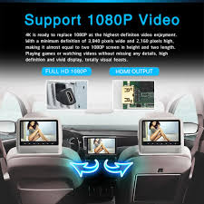 nissan altima 2013 navigation system update 10 2 inch android 7 1 1 nougat gps car stereo radio for nissan