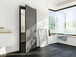 room doors for a high gloss at home world plexiglas