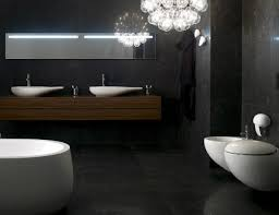 Laufen Bathroom Furniture Laufen Bathrooms Luxury Bathrooms