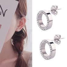 allergies to titanium buy titanium earrings allergies and get free shipping on