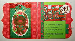 with glittering eyes journal your christmas dec 19 candy grams