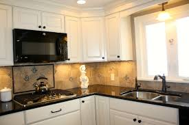 pictures of kitchen backsplashes kitchen backsplash design company syracuse cny