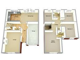 open floor plan kitchen dining room kitchen dining living room floor plans gopelling net