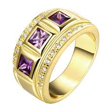 popular cheap gold rings for men buy cheap cheap gold 104 best stuff to buy images on cheap rings franchise