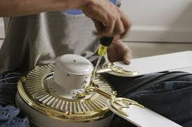 Contractor Ceiling Fans by Where Can I Find Ceiling Fan Contractor For Hdb