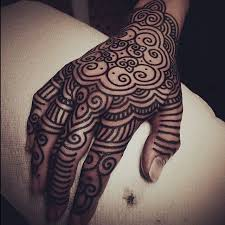 3477 best mehndi images on pinterest drawings arabic henna and
