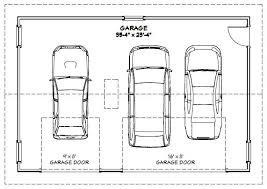 2 car garage door dimensions 2 car garage door dimensions impression concept clopay doors on