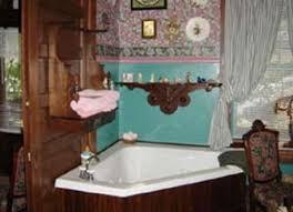 Bed And Breakfast In Arkansas Stay Inn Style Bed U0026 Breakfast Fayetteville Arkansas Ozark